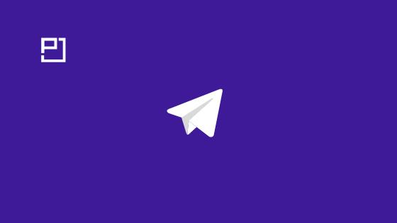 Подборка телеграм-каналов о рынке недвижимости